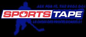 Sportstape